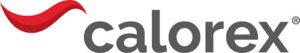 Calorex - Distribuidor oficial en España