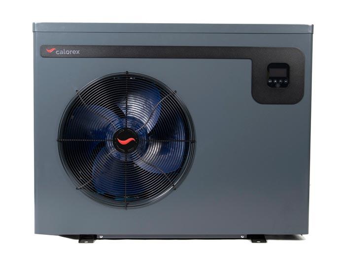 Bomba-de-calor-Calorex_I-PAC3