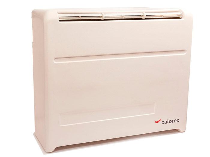 Calorex DH 33