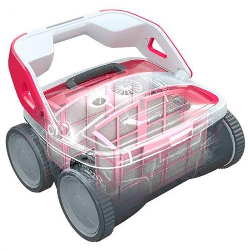 BWT-B200-robot-limpiafondos-piscina-1